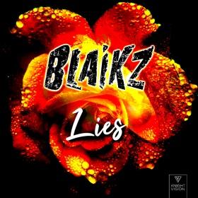BLAIKZ - LIES